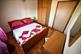 Apartmani Villa Nevenka