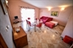 Apartments Villa Nevenka