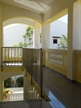 Apartmani Villa Ana