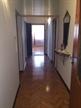 Apartmani Banjac