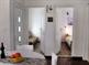 Apartmani Kuca za odmor Mudresa