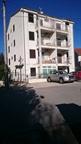 Apartmani Mauro