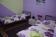 Apartments Zagreb Sobe
