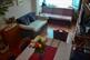 Apartmani Aneta