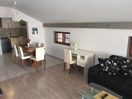 Apartmány Pavić