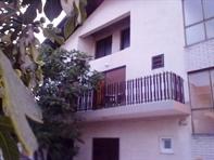 Apartamenty Smokva