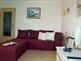 Apartmani Danica kuća za odmor