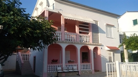 Apartments Nimac