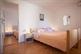Apartmani Jelka 1 i 2