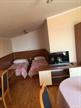 Apartmány VENI UP 1