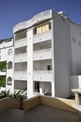Apartmani Mira II