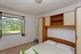 Apartmani Guest house Milan