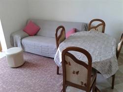 Apartmani Mila i Eni