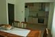 Apartmani Nena