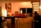 Apartmány Apartmare