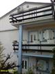 Apartmani Adria