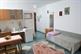 Apartmani Margita