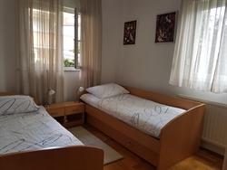 Apartments Adi