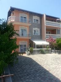 Apartamenty Jelavic