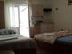Apartmani Neda