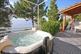 Apartmani Beach house