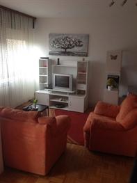 Apartments Nova Zagabria