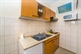 Apartmani Pelješac apartments