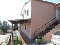 Apartmani Stara Horvatia