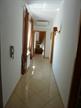 Apartmani Vila Margareta