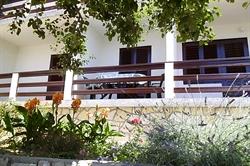 Apartmani Ljiljana