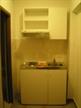 Apartmaji Denis