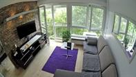 Apartments Purple Sun