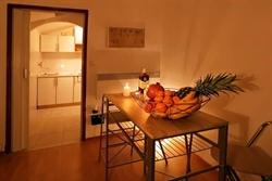 Apartmani Studio Rijeka