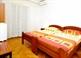 Apartmani Mila