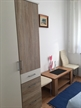 Apartmani Dragan