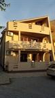 Apartmány Omišalj