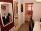 Apartmani Rizzi