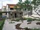 Apartmány Damir