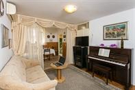 Apartments Domenica
