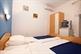 Apartmaji Pape