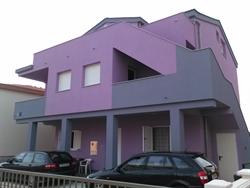Apartmani Vučur
