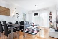 Apartments Sunny Hill