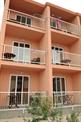 Apartments Villa Mila