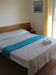 Apartmani Vraničić