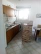 Apartmani Miletić