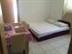 Apartmani Plavi Jadran