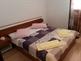 Apartmanok Zubac