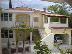 Apartmani Oliva i Popaj