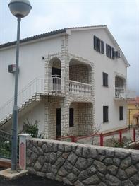 Apartmaji Bla�evi�