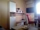 Apartmani AB Pirovac